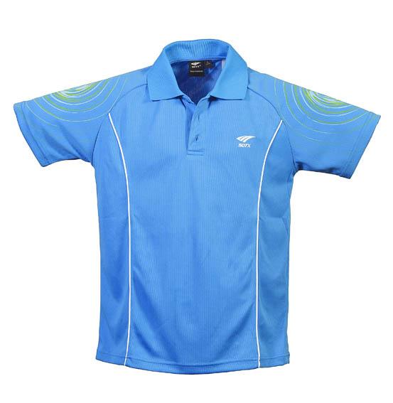 Sportovní funkční triko SOTX 601303