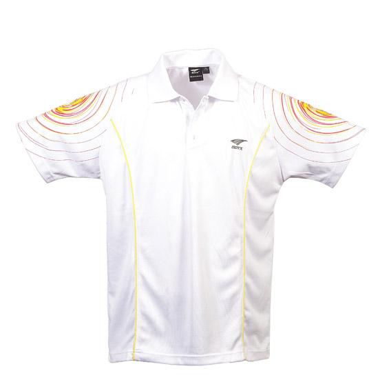 Sportovní funkční triko SOTX 601308