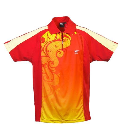Sportovní funkční triko SOTX 606701