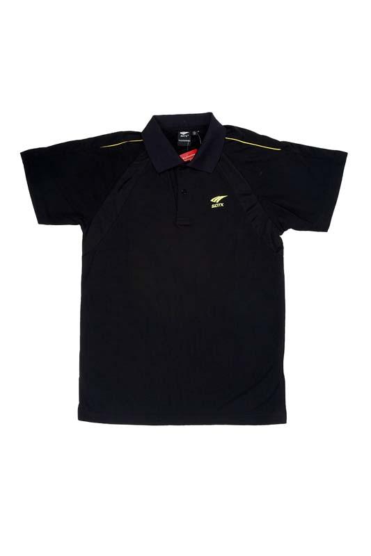 Sportovní funkční triko SOTX 600507 doprodej