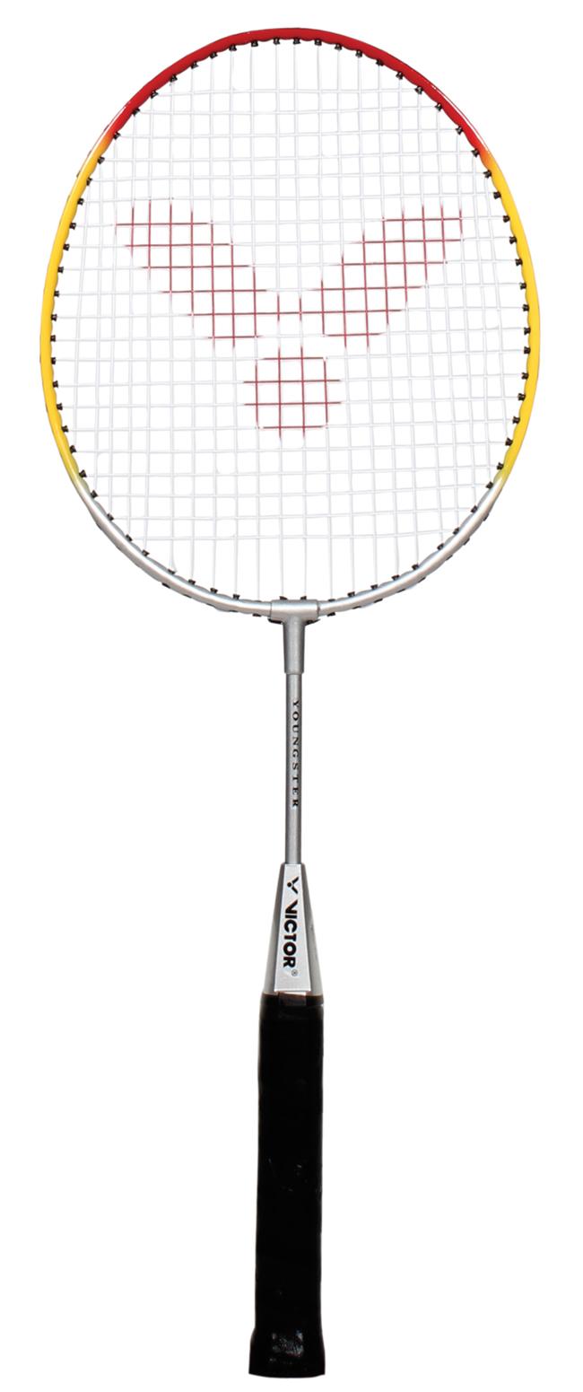 Badmintonová raketa VICTOR YOUNGSTER