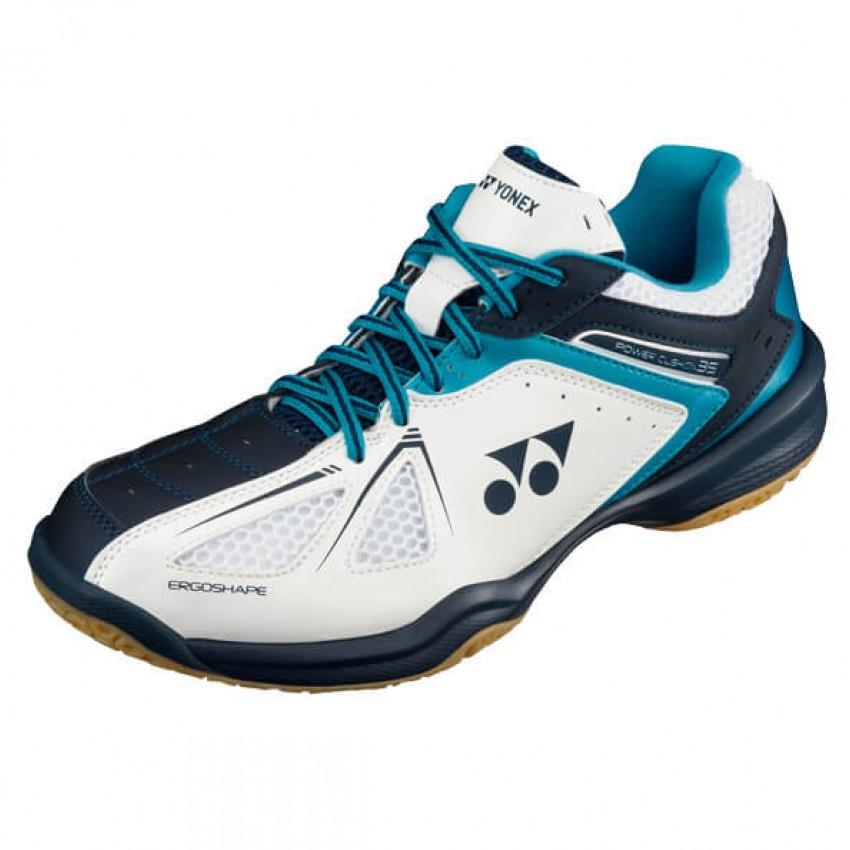Halová obuv YONEX SHB 35