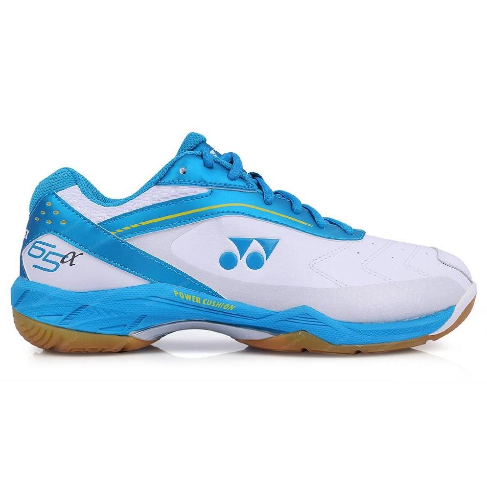 Halová obuv YONEX SHB 65