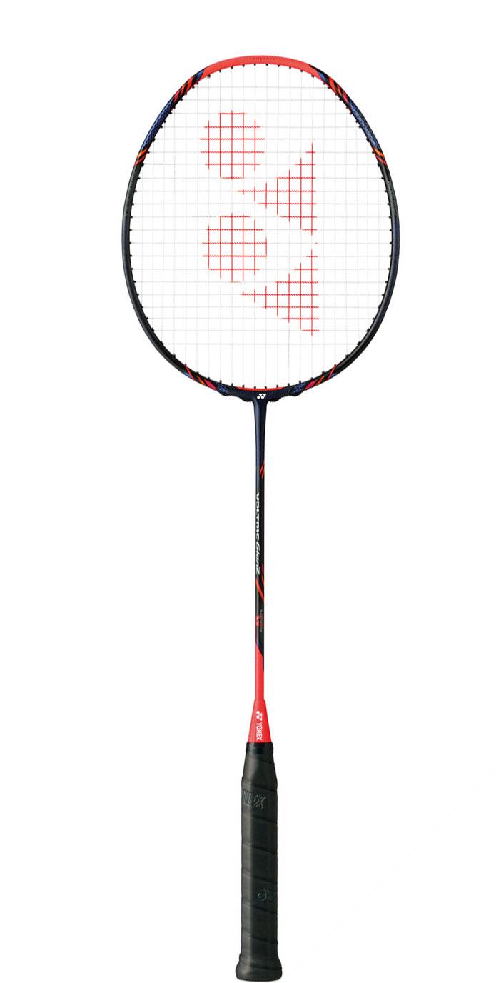 Badmintonová raketa YONEX VOLTRIC GLANZ